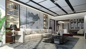 define interior design. Exellent Interior Interior Design Words For Define Interior Design