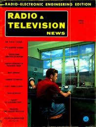 Neon Transformer Sizing Chart T Evis I Americanradiohistory Com