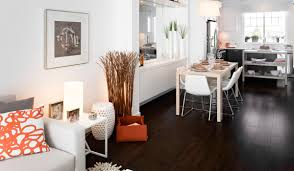 Dark Flooring best dark laminate flooring loccie better homes gardens ideas 3053 by xevi.us