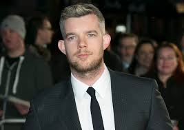 Actor Russell Tovey Takes Us Inside his Art Collection | artnet News