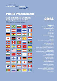 2014 Army Pay Chart Pdf Lebanon Transparency International Defence Security