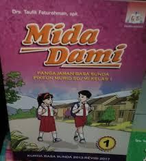 Maybe you would like to learn more about one of these? Kunci Jawaban Bahasa Sunda Kelas 1 14 Kunci Jawaban Bahasa Sunda Kelas 1 Gratis File Ini