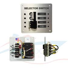 rv speaker selector switch wiring diagram images power converter power converter wiring diagram also lutron grafik eye wiring diagram