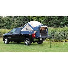Sportz Truck Tent III Full Size-Long Bed 96-98 - Gander Mountain ...