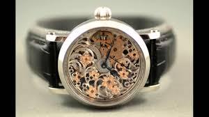 luxury german wrist watches benzinger skeletonised mens dress luxury german wrist watches benzinger skeletonised mens dress watch