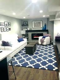 area rug for bedroom gray bedroom rug bedroom rugs on carpet area rug on carpet bedrooms area rug for bedroom