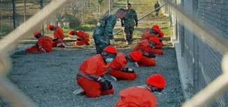 tips for crafting your best guantanamo bay essay since the opening and the use of the guantanamo bay as a military prison that was allowing the use of torture to get information from prisoners there has