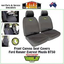 waterproof truck seat covers top rated