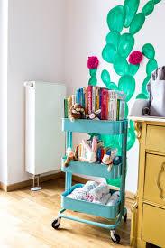 Pinterest babyzimmer mädchen ideen : Pinterest Kinderzimmer Madchen Ideen Caseconrad Com