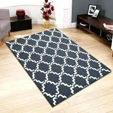 rug 5 x 8 area rugs lattice king bed 5x8 size in cm