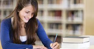 writing a process analysis essay pro academic writers com process analysis essay writing tips structure advice