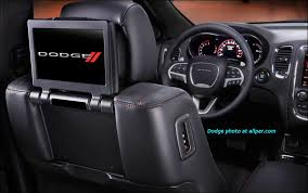 dodge charger 2014 interior. video displays dodge charger 2014 interior