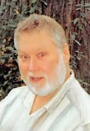 Keith M. Swanson | Obituaries | nny360.com