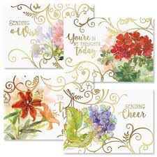 Get Well Card Deluxe Get Well Cards And Seals