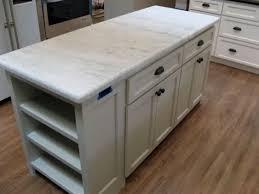 white vermont granite countertops tasteful kitchens granite countertops burlington vermont
