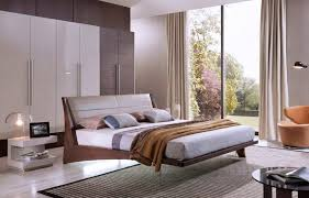 apartment bedroom decorating ideas on a budget cool cheap home