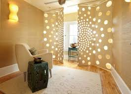 Small Picture 10 best Yoga Studio Design images on Pinterest Yoga studio