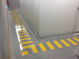 Commercial Kitchen Flooring Commercial