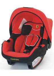 Welcome to ferrari official facebook page! Scaun Auto Ferrari Beone Sp Ninio Ro Car Seats Baby Car Seats Baby Seat
