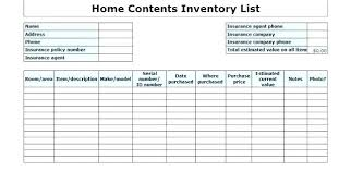 Supplies List Template Stationery Order List Template Chemical Inventory Elegant Excel