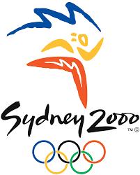 2000 Summer Olympics - Wikipedia