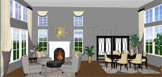 Transitional Living Room Designs 15 Relaxed Transitional Living Room Designs To Unwind You
