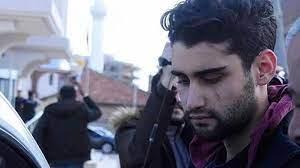 Kadir Şeker'in avukatı: Beklentimiz bozma kararı verilmesi - Son Dakika  Haber