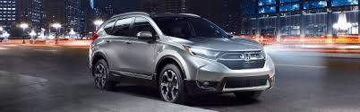 2014 honda crv changes. Interesting Changes Image Of 2018 CRV On City Street Inside 2014 Honda Crv Changes 0