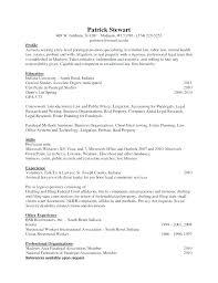 Corporate Letter Sample Elisabethnewton Com