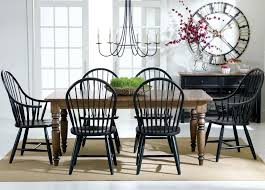 ethan allen dining table um images of antique chairs country french and