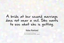 Famous Wedding Quotes Stunning Quotes About Wedding Veils 48 Quotes