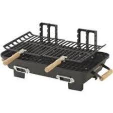 kenmore gas grill parts. kay home products 30052di cast iron hibachi grill kenmore gas parts e