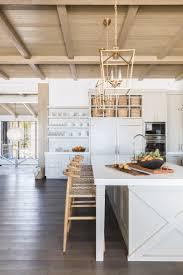 Image Shaker Wonderful Wood Kitchen Design Ideas For Cozy Kitchen Inspiration 36 Published July 14 2018 At 736 1105 In 48 Wonderful Wood Kitchen Design Ideas Round Decor Wonderful Wood Kitchen Design Ideas For Cozy Kitchen Inspiration 36