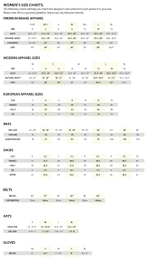 Diesel Watch Size Chart Www Bedowntowndaytona Com