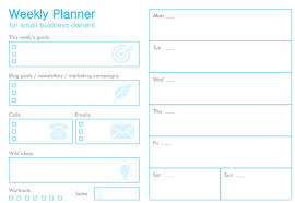 office planner free. Free Office Planner. Work In An Office? Download These 11 Printable Planners Now Planner I