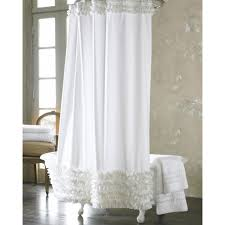 pretty design luxury shower curtains dreamy french white lace luxury shower curtains extra long australia canada sets nz dublin john lewis fabric uk