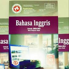 Kunci jawaban soal ulangan akhir semester 2 bahasa indonesia kelas 2 sd. Buku Pr Lks Bahasa Inggris Kelas Xi 11 Semester 2 K13 Revisi Intan Pariwara 2020 Shopee Indonesia