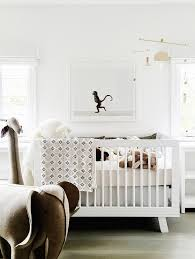gender neutral nursery Hi guys! Jacqueline here. As many of you already  know, my husband and I are expecting our first due this fall.