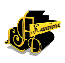 Ldf Kamine Publicações Facebook