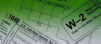 2014 Federal Income Tax Brackets Irs Marginal Tax Rates