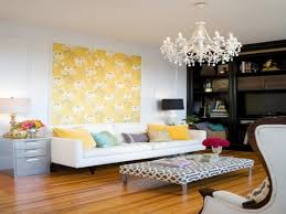 art apartment walls yellow accent wall ideas living room original size decorating gray with bedroom color boards kitchen furniture white and paint colors