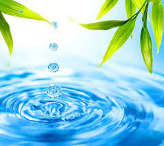 HD Water Wallpapers - Top Free HD Water ...