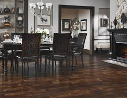 best wood to make furniture. 3 Best Type Of Woods To Make Alluring Furniture Wood