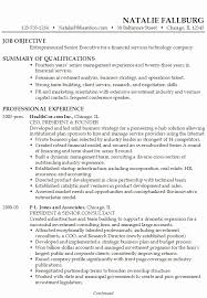 20 Resume For Self Employed