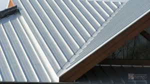 curved corrugated metal roofing 51 with curved corrugated metal roofing