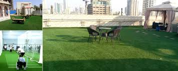 artificial turf grass artificial turf grass children playground rubber surfaces flooring
