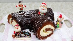 Những phong tục Giáng sinh có mặt ở khắp nơi trên thế giới