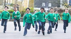 Resultado de imagen para fotos niños mexicanos escuelas obesidad infantil