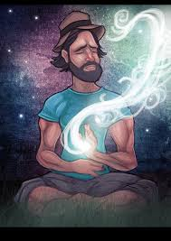 Floating with Duncan Trussell – Blog