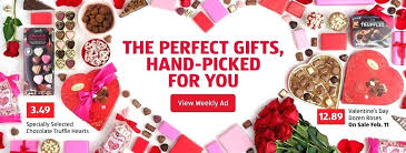 olive garden wilmington nc the perfect gifts hand picked for you to view weekly ad